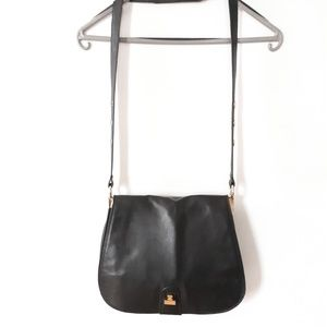 Badgley Mischka crossbody bag